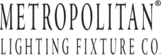 Metropolitan Lighting Fixture Co
