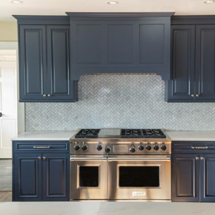 Our Favorite Kitchen Remodel Projects